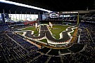 General Get free live 360-degree video coverage of Race Of Champions