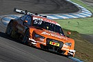 Green calls for more robust DTM cars to improve racing