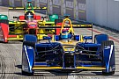 Formula E Renault e.dams gets championship lift with Berlin victory