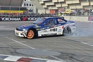 Prodotto I più cliccati Fotogallery: King of Italy Drift Exibition Match al Motor Show di Bologna