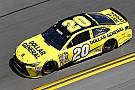 NASCAR Sprint Cup Dollar General leaving Kenseth, ending involvement in NASCAR