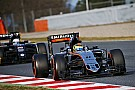 Timing of switch to 2017 development focus critical - Force India