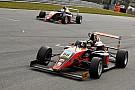 "Formula 4 Mawson reflects on ""intense"" Sachsenring weekend"