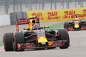 F1 teams can't bad-mouth manufacturers under FIA engine deal