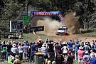 WRC 【WRC】2017年WRCカレンダーが発表。オジェが希望していたリバーススタートが再び復活