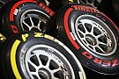Haas, Renault avoid supersoft tyres for Canadian GP