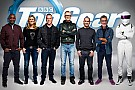 Automotive Chris Evans steps down from presenting Top Gear