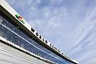 NASCAR Sprint Cup 2016 Daytona 500: Official entry list