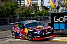 Sydney 500 Supercars: Van Gisbergen wins title with thrilling comeback
