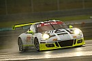 Endurance Бамбер, Естр та Вантор виступатимуть за Porsche у 12 годинах Батхерсту