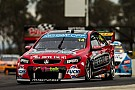 V8 Supercars Winton V8s: Slade doubles up on Sunday