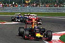 Formula 1 Inside Line F1 Podcast: Should FIA warn Verstappen over risky driving?