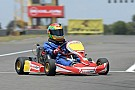 Kart Birel ART aims to build Indian racers' career