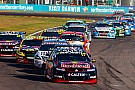 Supercars Van Gisbergen: Triple Eight package now comfortable