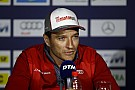 DTM Scheider gets new Audi offer after being sacked from DTM