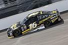 NASCAR Sprint Cup Greg Biffle's Top 10 streak ends at the Brickyard