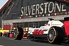 Jeux Video Codemasters donne plus de détails sur le mode carrière de F1 2016