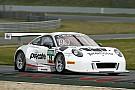 Endurance Precote Herberth Motorsport Porsche wins 12H Zandvoort after faultless race