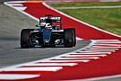 "Formula 1 Hamilton upbeat despite ""disastrous"" brake setting choice"