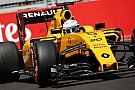 Formula 1 Renault faces dilemma over 2017 focus, says Prost