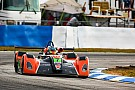 IMSA Others Driver blog: Austin Versteeg keeping busy after Sebring win
