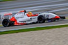 Formula Renault Assen NEC: Norris keeps points lead, shares wins with Defourny