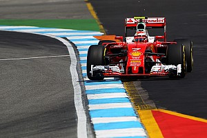 Formula 1 Commentary Opinion: How do you solve a problem like track limits?