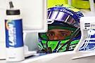 Formula 1 Massa returns to F1 as Bottas replacement