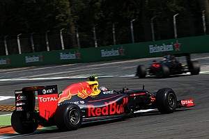 Formula 1 Breaking news Pirelli confirms doubts over new tyres planned for Malaysia