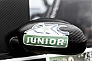 ERC L'ERC Junior si sdoppia nel 2017: 100.000€ e il WRC in palio per i vincitori!