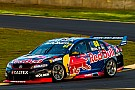 Supercars Sydney Supercars: Whincup racks up 100th win