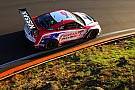 Endurance Bathurst 12 Hour: Nissan in control at the half-way mark
