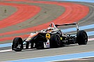 Euroformula Open Silverstone EF Open: Pulcini dominates Race 1, Ptak takes maiden win in Race 2