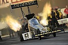 NHRA Eight-time Top Fuel World Champion Tony Schumacher ready to solve Southern Nationals for first time