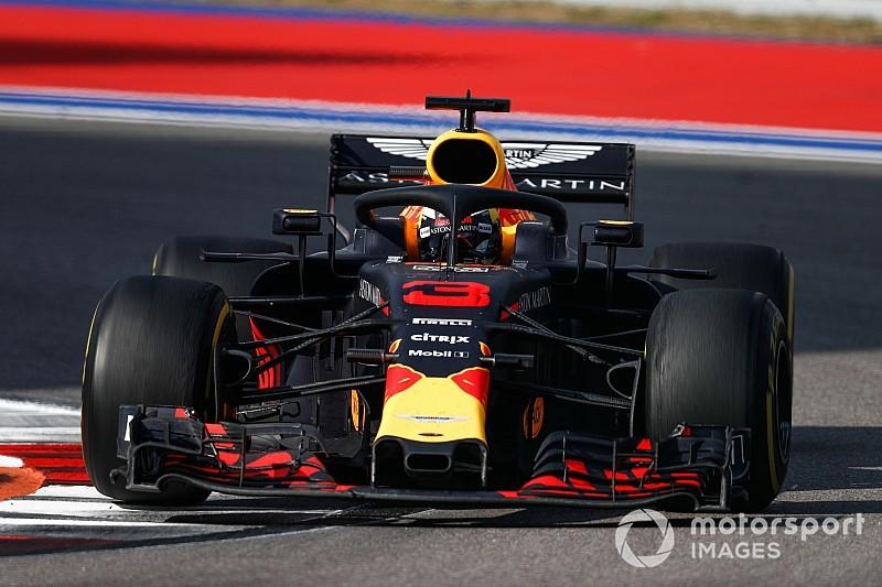 Lewis Hamilton se quedó con el GP de Japón