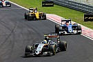 Perez wants rules clarified after Verstappen defending criticism