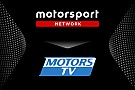 General Motorsport Network adquiere Motors TV