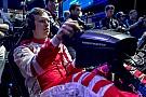 Formula E Gamer Pahkala lands controversial Vegas eRace jackpot