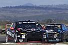 V8 Supercars No 'short-term' expansion plans for Penske in V8s