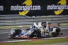 WEC Williamson set to keep Strakka WEC seat in Mexico
