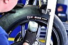 Michelin to use stiffer construction tyres in Austin
