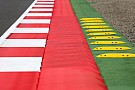 Ericsson says revised Red Bull Ring kerbs are