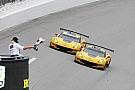 IMSA Jan Magnussen: Kevin's F1 return makes up for near miss at Daytona