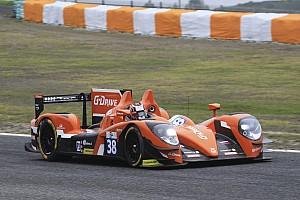 European Le Mans News