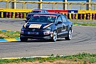 Touring Coimbatore Vento Cup: Dodhiwala clinches season's first pole