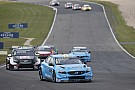 WTCC WTCC-2 tier confirmed for 2017 season