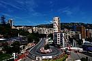 TCR added to 2017 Monaco Grand Prix bill