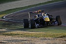 F3 Europe Imola F3: Kari passes Stroll for maiden victory