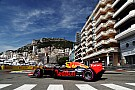 Formula 1 Red Bull and Toro Rosso agree new Renault deals