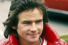 MotoGP New Barry Sheene biopic in development